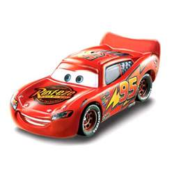 lighting mcqueen toys disney cars toys piston cup die cast lightning mcqueen
