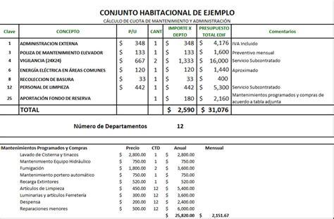 www lfc gob mx cuotas de jubilacion y o deducciones como calcular los fondos de reserva en ecuador como