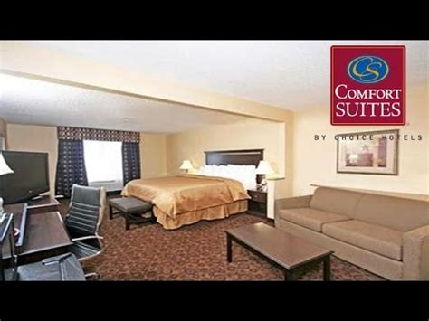 comfort suites four seasons comfort suites four seasons greensboro nc hotel coupons