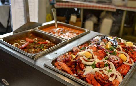 best indian food abhiruchi restaurant indian restaurant in beaverton