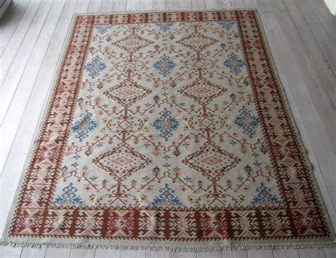 svendita tappeti tappeto tisca kilim vendita tappeti classici