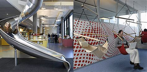 a tour of google s zurich cus the next web the weekend escape plan zurich new york magazine