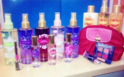 Harga Secret Satu Set sweet of mine december 2010