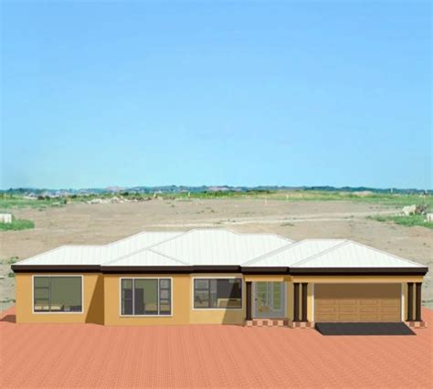 House Plans For Sale Polokwane Olx Co Za House Plans For Sale