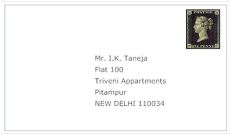 Address Finder In India Optimus 5 Search Image India Addresses Format