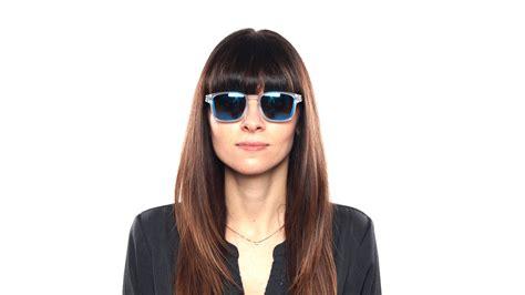 Frame Sunglasses Kacamata Oakl3y Latch Chanel Gucci Holbrook 5 oakley latch sq grey oo9353 06 52 19 polarized visiofactory
