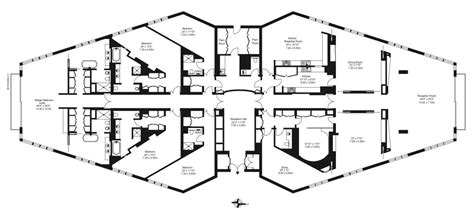 100 one hyde park floor plans inside one hyde park one hyde park apartment london 16 misfits architecture
