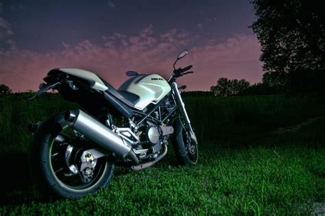 Motorrad Bilder Bei Nacht by Kostenlose Foto Auto Nacht Rad Fahrzeug Reiten