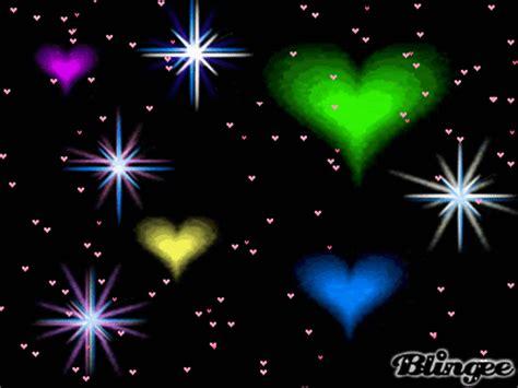imagenes con movimiento estrellas 16 im 225 genes con movimiento de estrellas