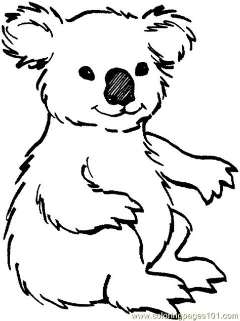 Drawing Zoo Animals by Zoo Worksheets Coloring Pages Zoo Animal Coloring Page