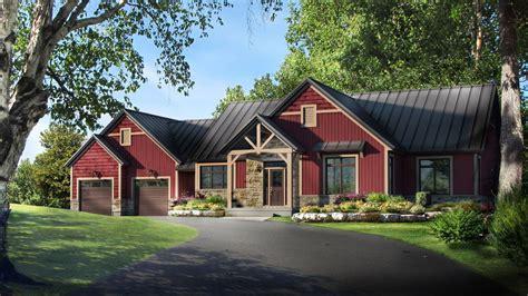 beaver homes and cottages elk ridge the emma dress