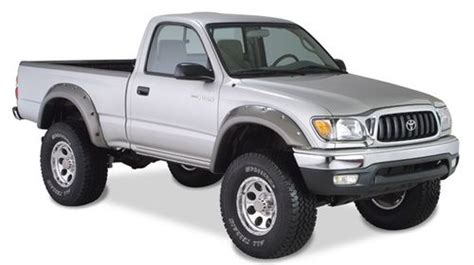 online auto repair manual 1996 toyota tacoma windshield wipe control toyota tacoma pdf manuals online download links at toyota owners manuals