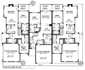 Multi Family Apartment Plans your search results at coolhouseplans com