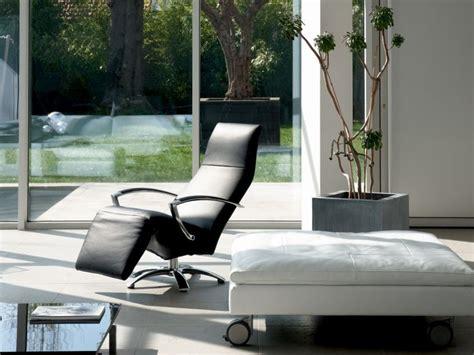 arreda design poltrone reclinabili tutti i modelli relax arreda