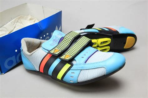 adidas road bike shoes eddy merckx pro adidas cycling shoe i used to look so