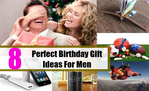 Great Gift Ideas For The Sporty by Gifts Design Ideas Cool Birthday Gifts Ideas For