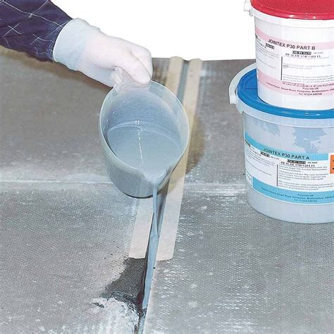 top 28 epoxy flooring expansion joints commercial industrial epoxy floor coatings services