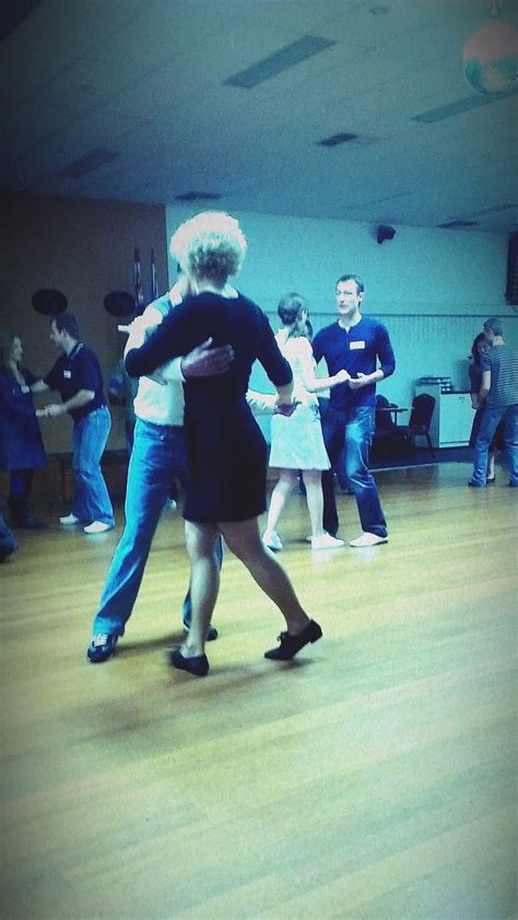 swing dancing lessons swing patrol swing dancing classes melbourne