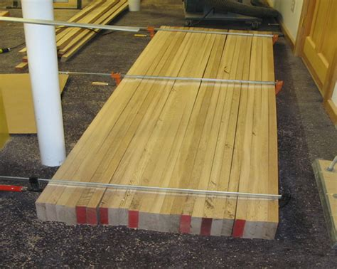 woodworking bench tops for sale woodwork woodworking bench tops for sale plans pdf