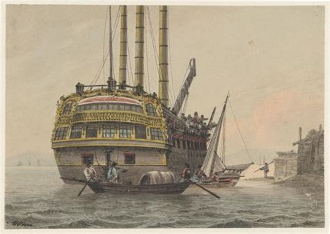 phoenix fleet boats 173 best images about first fleet and convicts on