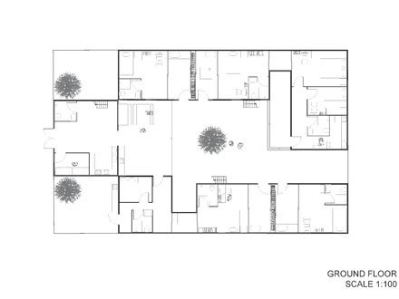 ancient house floor plan house floor plan villa plans villa
