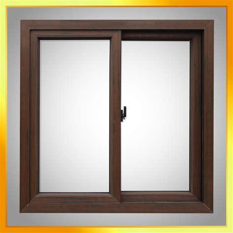 sliding door screens brown 02 brown sliding window without screen u k