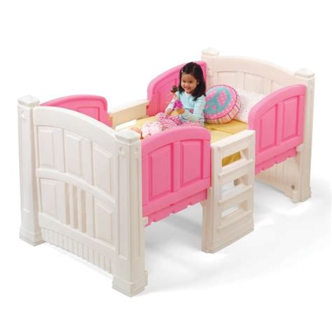 little girl twin bed little girls twin bed kidsbedsandmore com