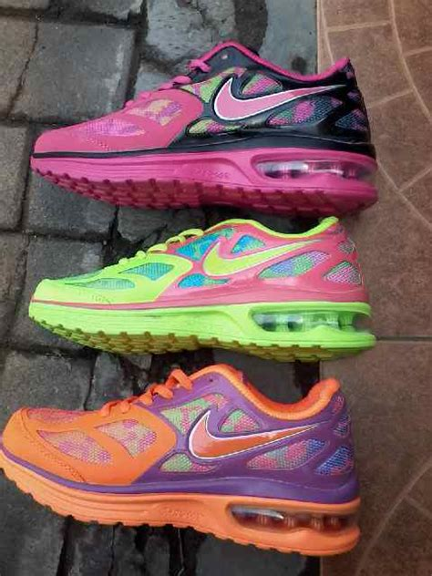 Sepatu Nike Air Max Tab nike air max tab made in 666 embargo store 666