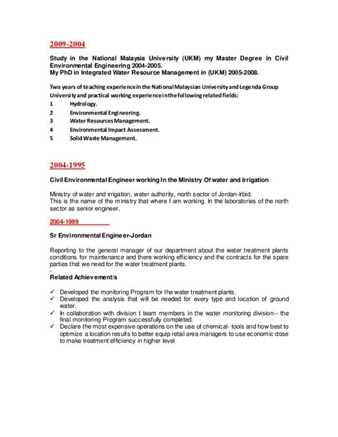 Offer Letter Ukm Master Thesis Ukm