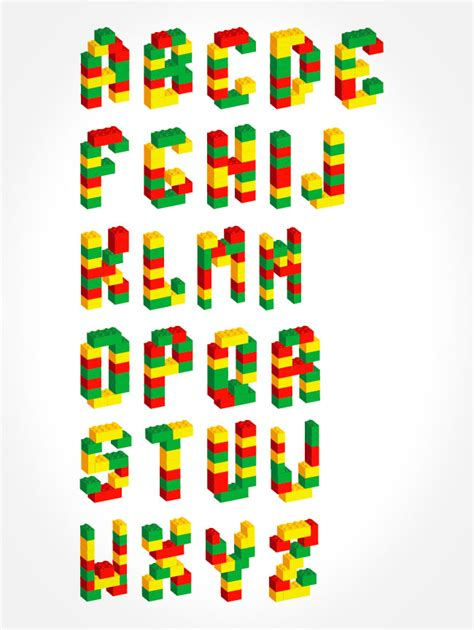 lego letters font www imgkid com the image kid has it