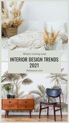 rustic modern  veneer designs plastolux interior