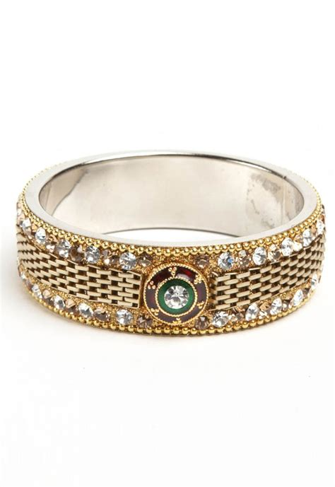 Cartier 002 Semi 15 best cartier bangles bracelets images on