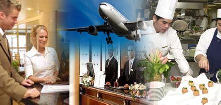 degree  sc  hospitality  tourism studies ycmou