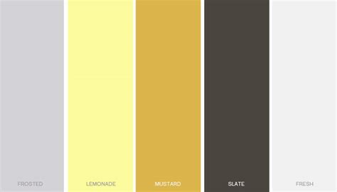 gray color palette color palette gorgeous color palette of behr paint colors for master
