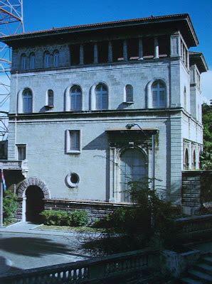 cornisa napoleon museo napole 243 nico la dolce dimora iii arquitectura cuba