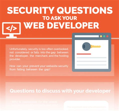 questions to ask your web developer mike hinton