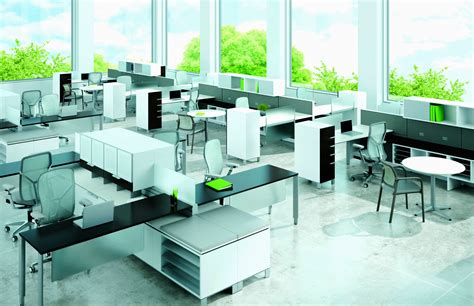 open plan office layout ideas open office layout design free draw to color