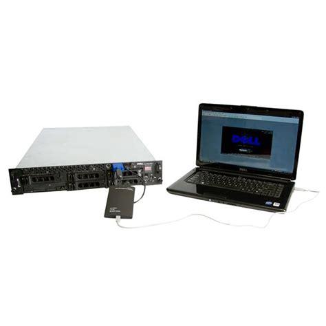 console kvm kvm console to laptop portable crash cart adapter hacker