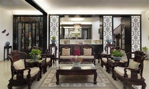 asian decor living room furniture stupendous oriental inspired decor ideas