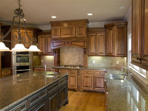 Kitchen Cabinets Wi by Inspiration Gallery Flooring Countertops In Waukesha
