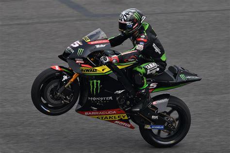 moto gp test 2018 thailand motogp test results honda rc213v goes 3 for 3