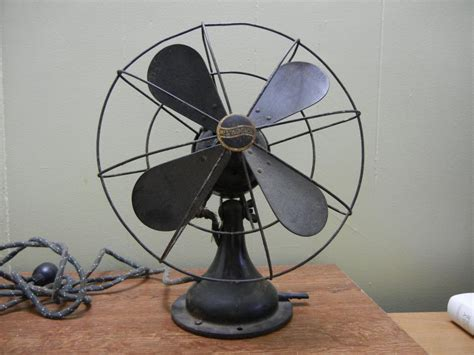 electric fan for sale antique electric fan for sale classifieds