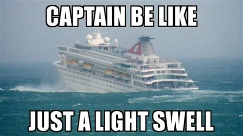 Cruise Ship Meme - memes for cruise addicts everywhere cruisemiss cruise blog
