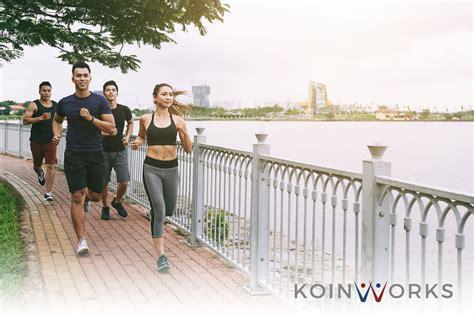 jenis olahraga hemat bagi pecinta gaya hidup sehat