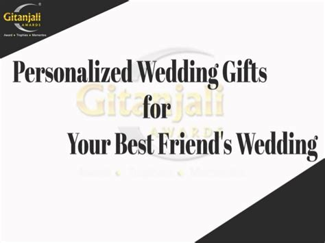 wedding gift for bride from best friend imbusy for