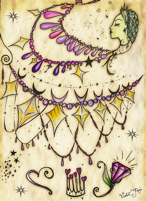 violet tattoo flash 102 best tattoos by violet page images on pinterest