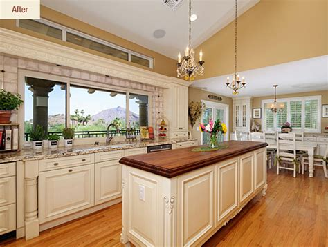 traditional kitchen pictures kitchen design photo gallery traditional kitchen remodel with european flair affinity