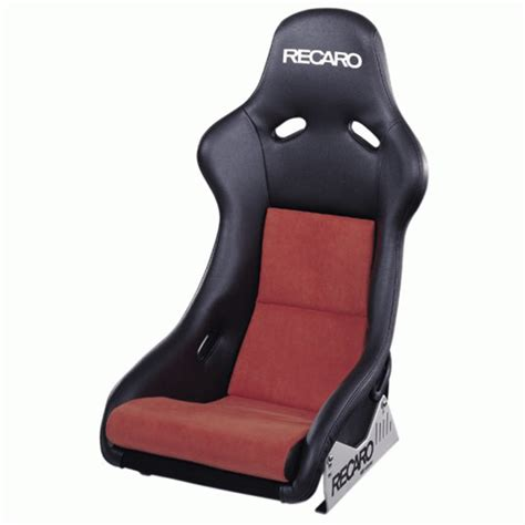 recaro upholstery leather seats for polo 2017 2018 best cars reviews