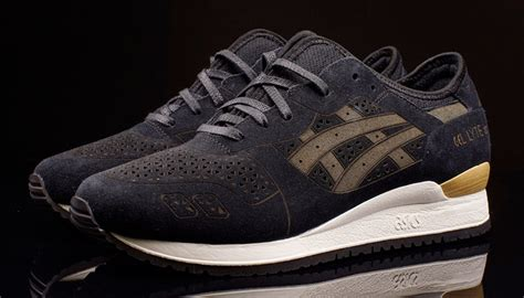 Harga Asics Gel Lyte Evo asics gel lyte iii evo price walk to remember