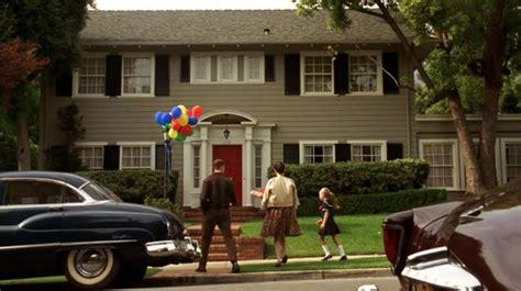 men s house don draper s house from mad men iamnotastalker